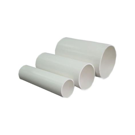 Materiales para construcci n ca o pl stico - Cano materiales de construccion ...